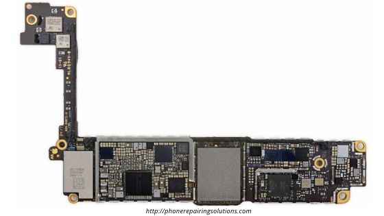 30 Iphone 5s Logic Board Diagram