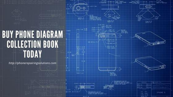 android mobile circuit diagram download